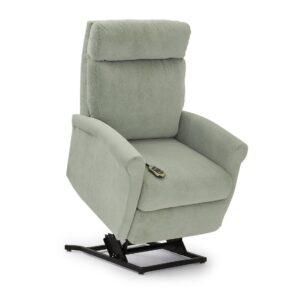 Best Codie Power Lift Chair