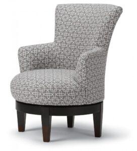 Best Justine Chair
