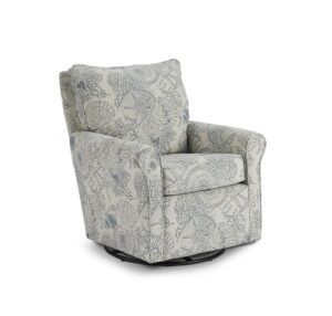 Best Kacey Chair