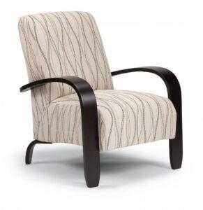 Best Maravu Chair