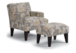 Best Randi Chair