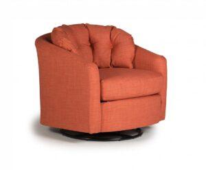 Best Sanya Chair