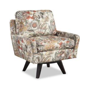 Best Seymour Chair