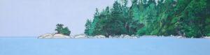 Sandra Harris Batley Island 2