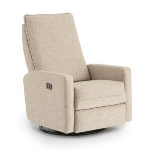 best power recliner Calli
