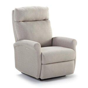 best power recliner Codie