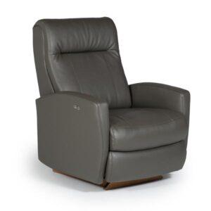 best power recliner Costilla