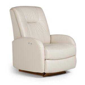 best power recliner Ruddick
