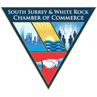 proud member of south surrey white rock chamber of commerce