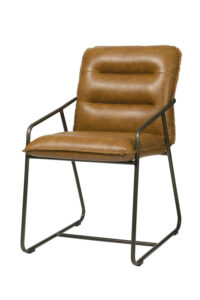 Pullman Side Chair