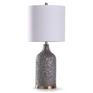 Rochford Table Lamp