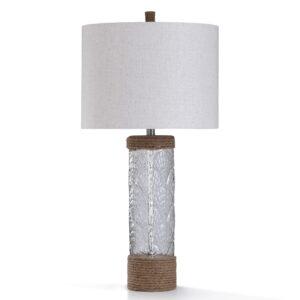 Aukai Table Lamp